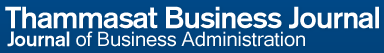 Journal of Business Administration